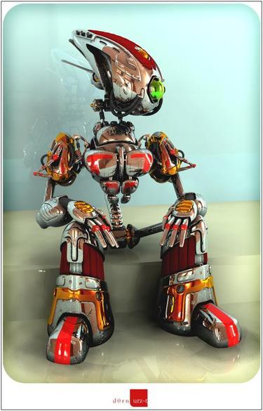 Robot3_2